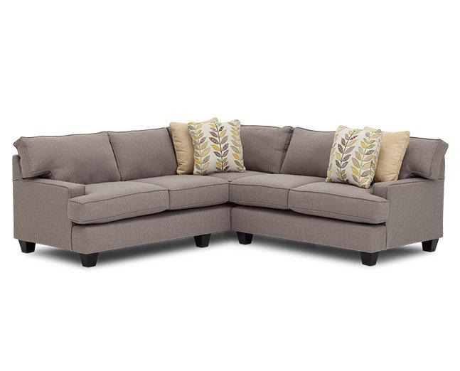 Sofas & Sectionals, Couches | Furniture Row In Sofas (View 13 of 20)