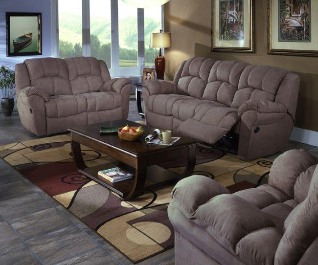 Sofas/sectionals > Berkline Sofas And Sectionals – Order Your Home Regarding Berkline Couches (Image 19 of 20)