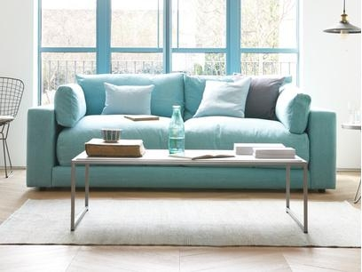 Speedy Sofas | Ready For Delivery | Loaf For Sofas (View 17 of 20)