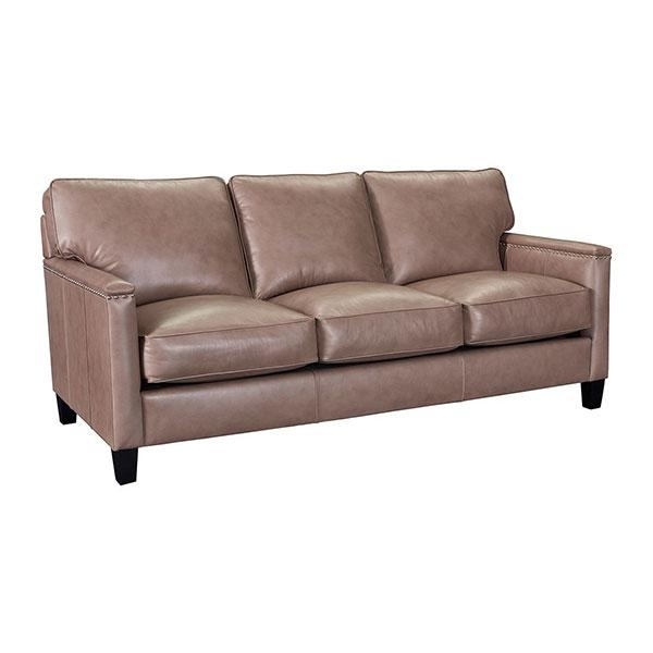 Stationary Sofas Archives – Swan's Furniture With Broyhill Perspectives Sofas (Image 20 of 20)