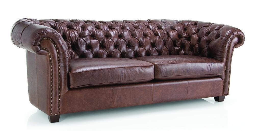Stoney Creek Furniture Blog | Sofa Silhouettes With Churchill Sofas (Image 16 of 20)