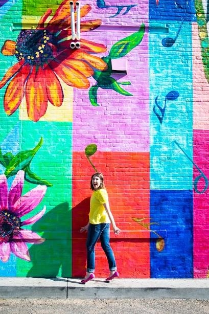Studiodiywallcrawl: The Best Walls In Minneapolis – Studio Diy With Minneapolis Wall Art (Image 18 of 20)