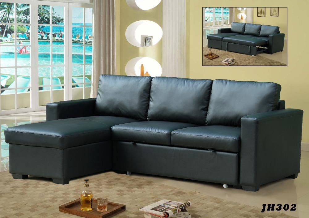 Stunning Leather Sectional Sofa With Power Recliner 17 On Berkline Pertaining To Berkline Sectional Sofas (Image 20 of 20)
