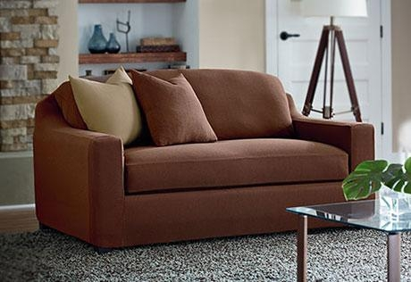 Sure Fit – Category In Stretch Slipcovers For Sofas (Image 9 of 20)