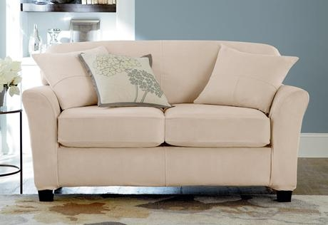 Featured Image of Sofa And Loveseat Covers