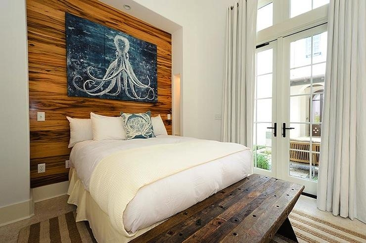 Surf Beach Wall Art Design Ideas Regarding Beach Wall Art For Bedroom (Image 20 of 20)