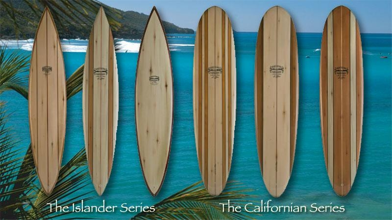 Surfboard Wall Art On Personalized Wall Art – Home Interior Design Regarding Decorative Surfboard Wall Art (Photo 9 of 20)