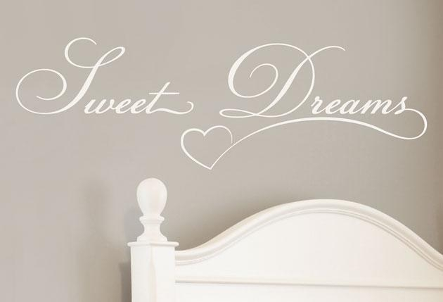 Sweet Dreams – Twiggy Intended For Twiggy Vinyl Wall Art (Image 10 of 20)