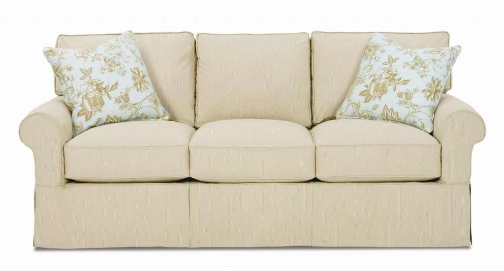20 Slipcovers For 3 Cushion Sofas Sofa Ideas