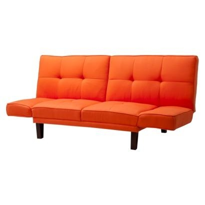 Featured Image of Target Couch Beds