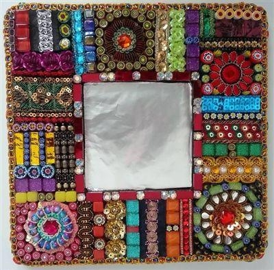 The 25+ Best Mosaic Kits Ideas On Pinterest | Mosaic Backsplash With Mosaic Art Kits For Adults (Image 19 of 20)