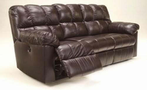 The Best Power Reclining Sofa Reviews: Berkline Firenze Power With Regard To Berkline Leather Sofas (Image 20 of 20)
