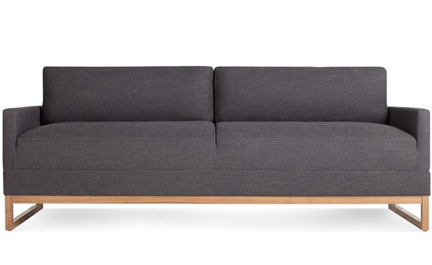 The Diplomat Sleeper Sofa – Hivemodern Pertaining To Sleeper Sofas (Image 19 of 20)