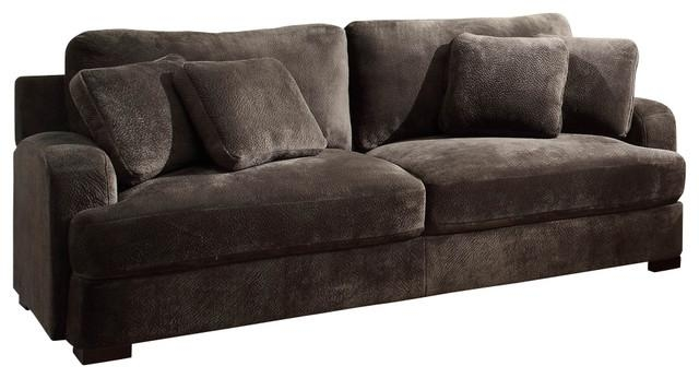 The Elegant Slumberland Couches : Couches Ideas 2017 Inside Slumberland Couches (Image 20 of 20)