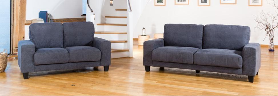 The Sofa Company Regarding Ashton Sofas (Image 20 of 20)