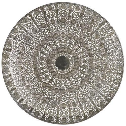 Featured Image of Moroccan Metal Wall Art