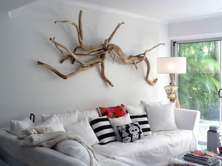 Featured Image of Driftwood Wall Art For Sale