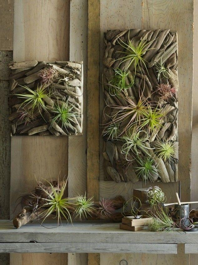 Top 25+ Best Driftwood Wall Art Ideas On Pinterest | Driftwood Inside Driftwood Wall Art (Image 17 of 20)
