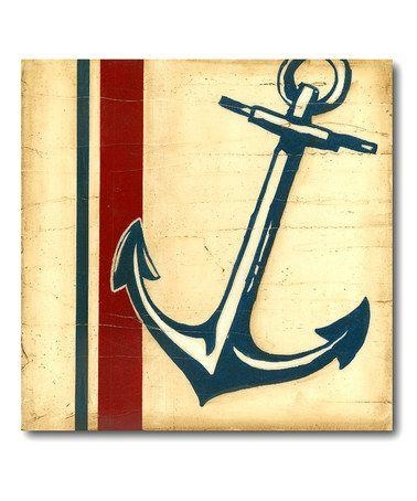 Top 25+ Best Nautical Canvas Ideas On Pinterest | Nautical Canvas With Nautical Canvas Wall Art (Image 20 of 20)