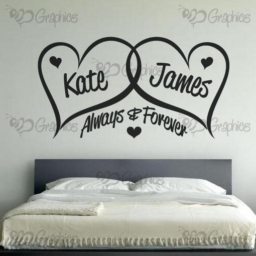 Top Bedroom Wall Art In Interior Home Inspiration With Bedroom Pertaining To Bedroom Wall Art (Photo 16 of 20)