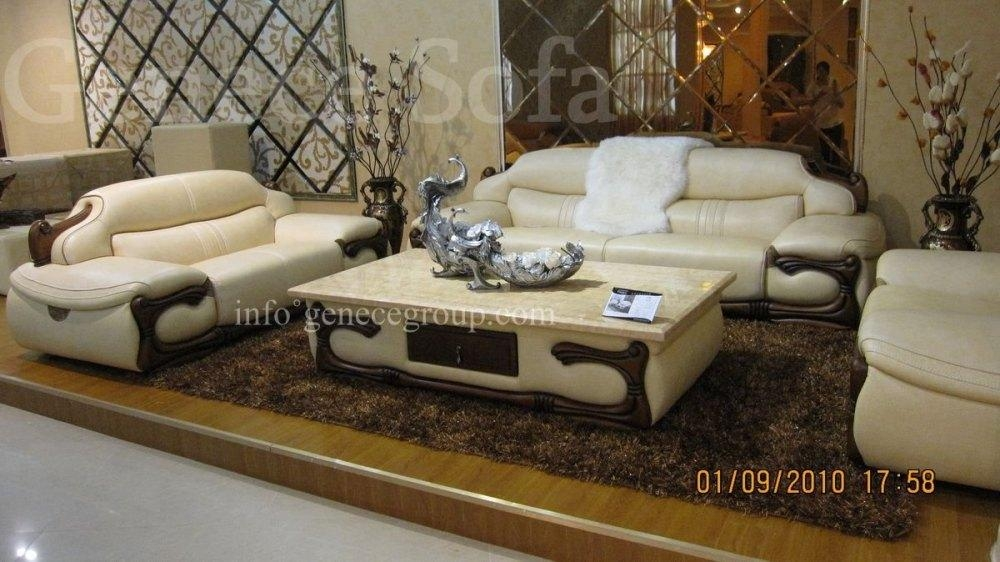 Top Sealy Leather Sofa Sealy Leather Sofa Bed Home Design Ideas For Sealy Leather Sofas (Image 20 of 20)