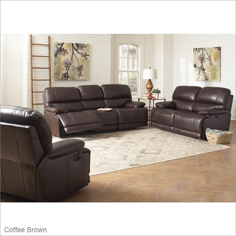 Triumph Leather Power Reclining Loveseatsimon Li Furniture M036 3 With Simon Li Loveseats (Image 20 of 20)