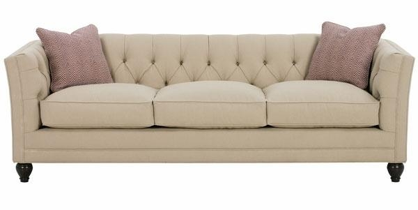 Featured Image of Tufted Sleeper Sofas
