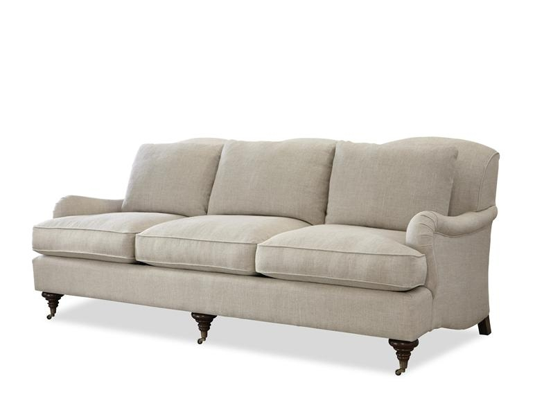 Universal Furniture | Curated | Churchill Sofa For Churchill Sofas (View 4 of 20)