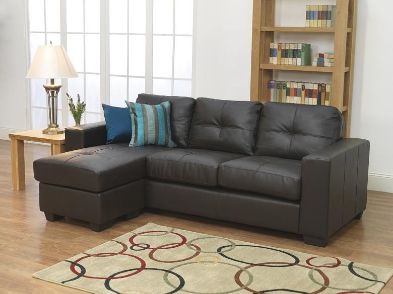 Very Cute Small L Shaped Sofa – All About House Design With Regard To Small L Shaped Sofas (View 11 of 20)