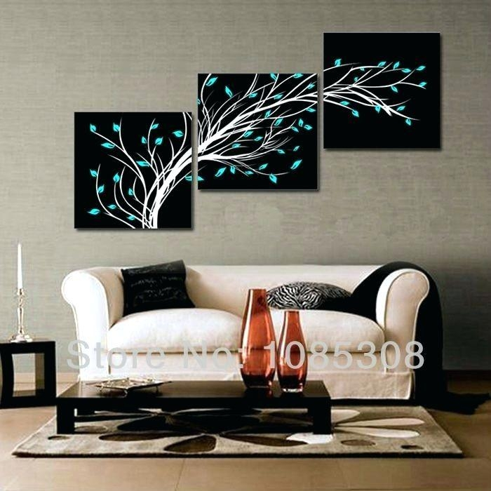 Wall Art ~ 7 Piece Canvas Wall Art 7 Piece Canvas Wall Art Target Intended For 7 Piece Canvas Wall Art (Image 12 of 20)
