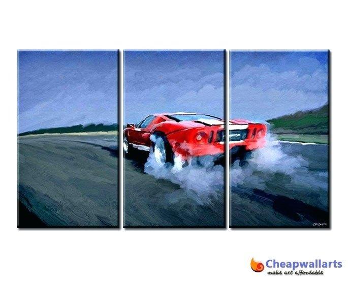 Wall Art ~ 7 Piece Canvas Wall Art 7 Piece Canvas Wall Art Target Regarding 7 Piece Canvas Wall Art (View 20 of 20)