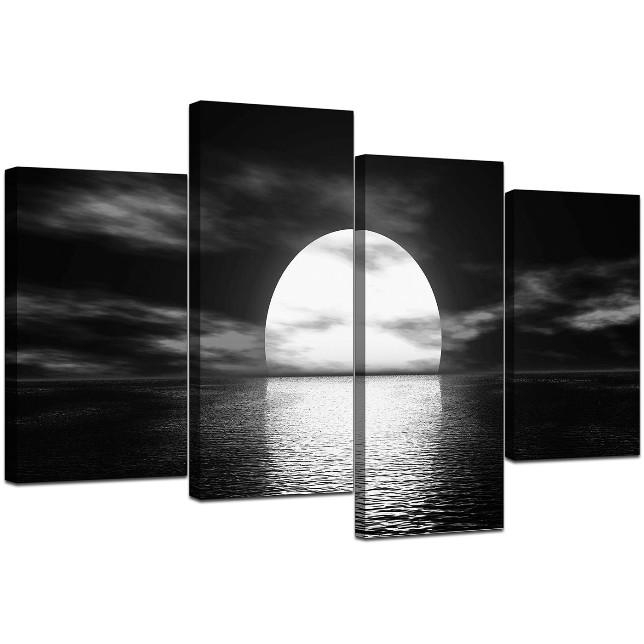Wall Art: Amazing Black And White Canvas Pictures Black And White With Cheap Black And White Wall Art (Image 20 of 20)