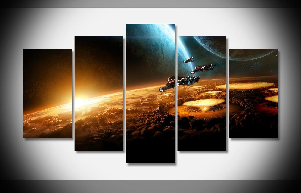 Wall Art: Amusing Video Game Canvas Art Video Game Wall Art Decals Within Video Game Wall Art (Image 20 of 20)