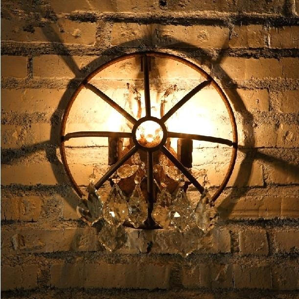 Wall Art ~ Art Deco Metal Wall Art Metal Compass Wall Art Metal Intended For Art Deco Metal Wall Art (Image 14 of 20)