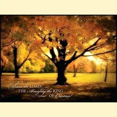 Wall Art ~ Art Under The Tree Christian Wall Large Christian Intended For Christian Canvas Wall Art (Image 15 of 20)