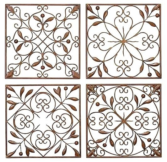 Wall Art ~ Artisan Wall Art Uk Artisan House Metal Wall Art Uk 40 In Artisan Metal Wall Art (Image 17 of 20)