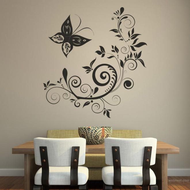 Wall Art: Astounding Wall Art Ideas For Bedroom Bedroom Art For Bedroom Wall Art (View 13 of 20)