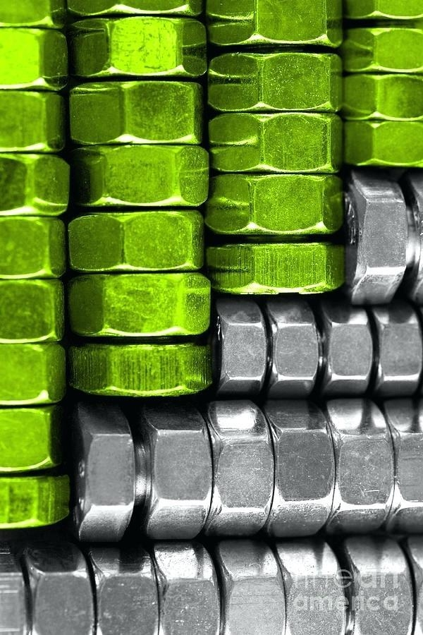 Wall Art ~ Bright Green Wall Art Lime Green Wall Art Stickers Lime Regarding Lime Green Metal Wall Art (Image 9 of 20)