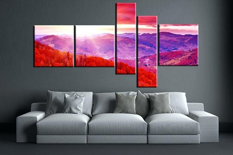 Wall Art ~ Cheap Large Canvas Wall Art Uk Oversized Canvas Wall With Regard To Wall Art Sets For Living Room (Photo 15 of 20)