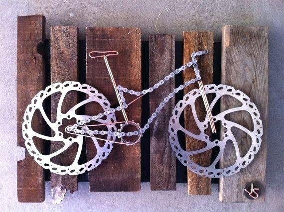 Wall Art ~ Cycling Wall Art Cycling Metal Wall Art Cycling Wall Pertaining To Cycling Wall Art (Image 16 of 20)
