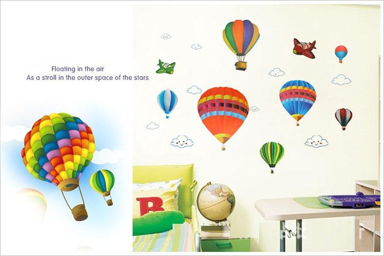 Wall Art Decals For Classrooms ~ Color The Walls Of Your House Throughout Classroom Vinyl Wall Art (Image 19 of 20)