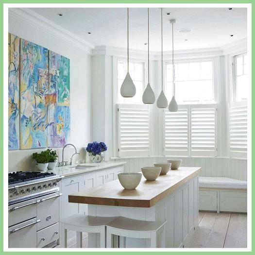 Wall Art Decor: Amazing Large Wall Art For Kitchen Pictures, Large Intended For Large Wall Art For Kitchen (Image 19 of 20)