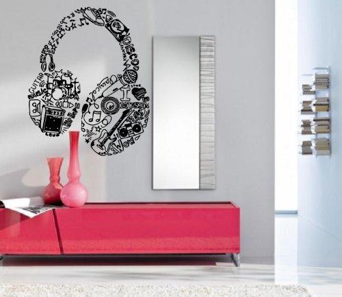 Wall Art Decor: Best Wall Art Music Themed, Musical Wall Art Music For Music Themed Wall Art (View 5 of 20)