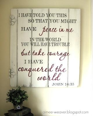 Wall Art Decor Ideas: Splendid Bible Verses Wall Art Decors, Bible With Regard To Bible Verses Wall Art (Image 20 of 20)
