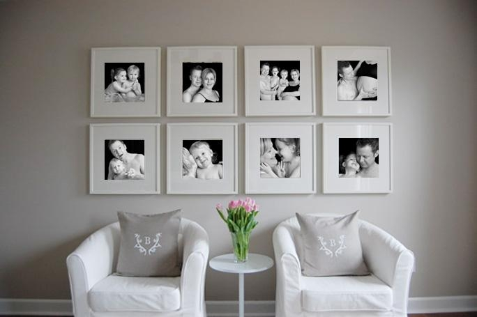 Wall Art Decor: Melbourne Portrait Photography Wall Art Photo With Regard To Photography Wall Art (Image 16 of 20)