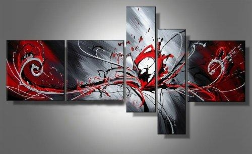 Wall Art Decor: Perfect Designing Unique Modern Wall Art Inside Unique Modern Wall Art (View 9 of 20)