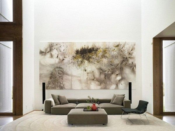 Wall Art Design Art For Large Walls Amazing Design Collection Art For Big Wall Art (Image 18 of 20)