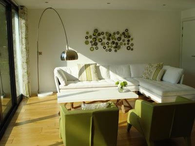 Wall Art Design Ideas: Epic Lime Green Metal Wall Art 93 About Within Lime Green Metal Wall Art (View 3 of 20)