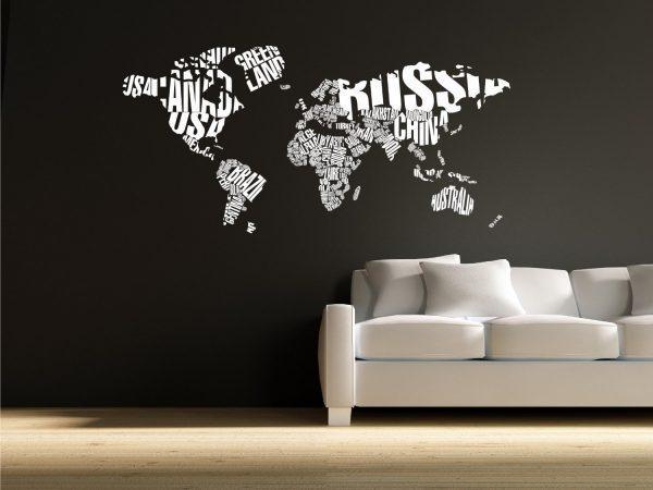 Wall Art Design Ideas : Kohls Wall Art Decals – Good Kohls Wall Throughout Kohls Wall Art Decals (Image 16 of 20)