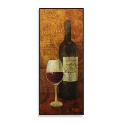 Wall Art Design Ideas : Wine Themed Wall Art – Inspirational Wine Throughout Wine Theme Wall Art (View 20 of 20)